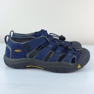 KEEN - Slip On Water Shoe / Sandal